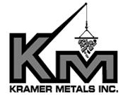 Kramer Metals Inc.