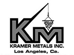 Kramer Metals Inc.